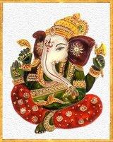 Rupa Malathkar