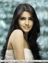 Bindu Shivani