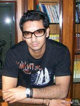 Jatinder Kalsi