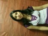 reena kushwah