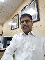 Banjul Kumar
