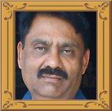 Shrikant Mishra
