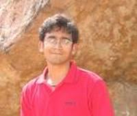 Ashok Del