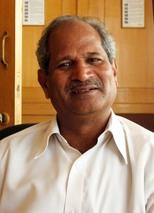 Rajkumar Aggarwal