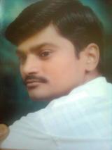 viivek bhagat