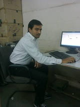 Kumar Narendra