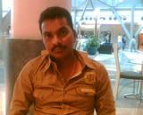 Sathish kumar J I D
