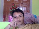 Aditya Samastipur