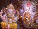 bhagvat lad