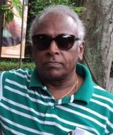 Vishwanath V