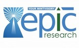 Epic  Research Pvt Ltd