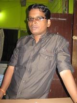 Dharmendra Swain
