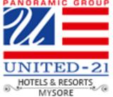 United-21 Mysore