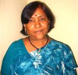 Rama Mittal