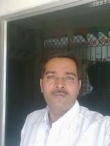 Harish Chauhan
