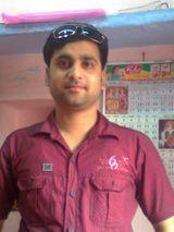 vijendra Gupta