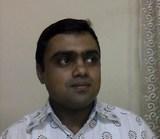 Gaurav Maheshwari
