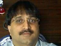 Govind Raj