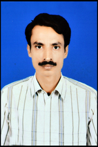 Shams Tabrez