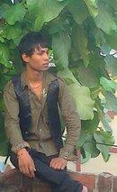 Usaman Ali
