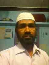 Sheikh Riyazuddin