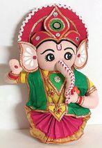 Ganadhisha