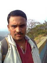 Jagdish Solanki