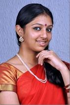 radha kashyap