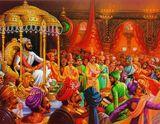 Shyam More