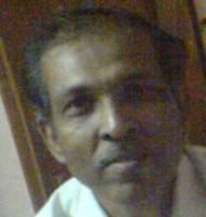 Dhananjay Aditya