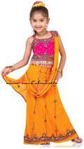 Nandini Seth