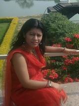 jaya acharjee