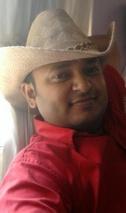 Ashok Rana