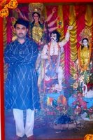 samaresh chakraborty