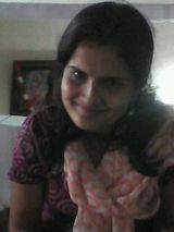 Jyoti Choudhary