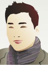 Rekey Jhon