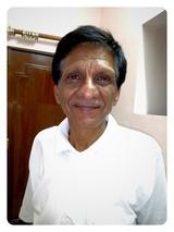 Narendra singhal