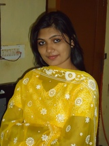 Shruti Tripathy