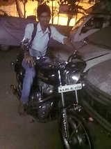 Avinash Acharya