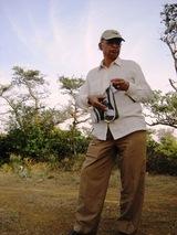 Narayan Zadap