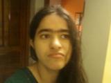 Nisha Bakshi
