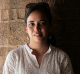 Sukanya Verma