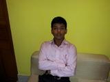 Arunava Banerjee