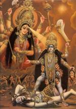 Swami Shreyashananda