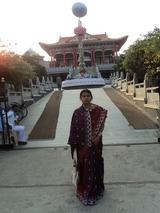 Gargi Dasgupta