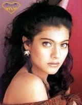 Rajni Sharma