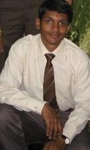 Manohar Bauskar