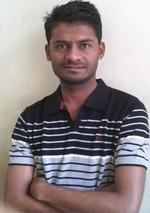 ishwar bhaurao