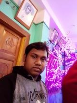 sital roy