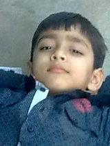 Subham Bhalotia